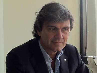 Pedro Baltazar duvida das intenções de Eduardo Barrosso