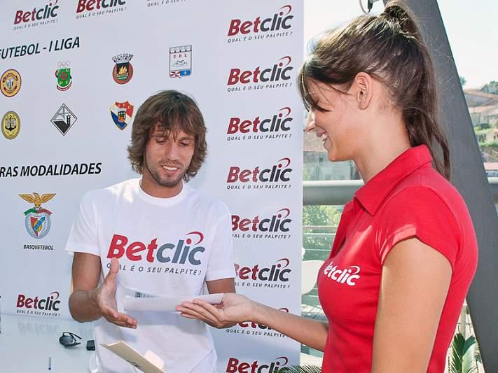 «O FC Porto e o Benfica têm melhores equipas»