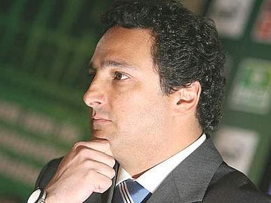 Salema Garção cessa funções a partir de 31 de Maio