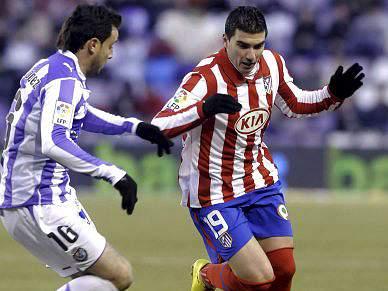 Inter e Besiktas na corrida por Reyes