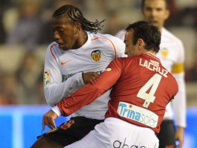 Manuel Fernandes feliz pelo interesse leonino