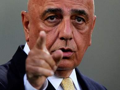 Milan nega interesse em Ganso