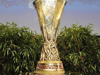 FC Porto, Benfica e Braga em busca da felicidade
