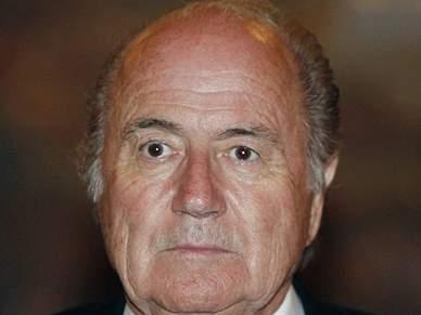 FIFA está a investigar alegados maus tratos a jogadores e técnicos