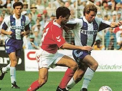 Empate a 10 nas finais entre Benfica e FC Porto