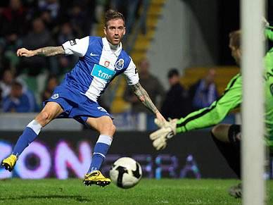 O FC Porto