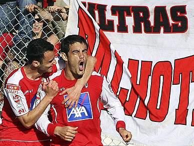 Luís Aguiar substitui Lima