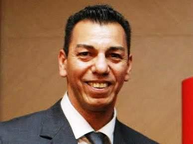 Mozer sucede Rogério Gonçalves no comando técnico