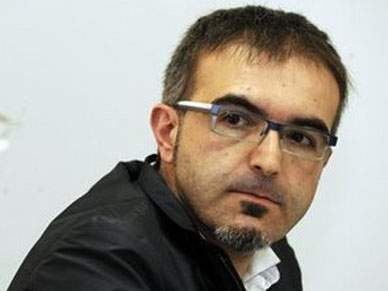 Moncho Lopez