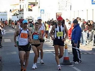 Atletas apadrinham inauguração do Centro Municipal de Marcha e Corrida