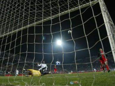 Liga nega que adiamento de Marselha-PSG tenha causado confrontos