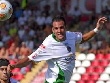 André Vilas Boas defende Fábio Faria
