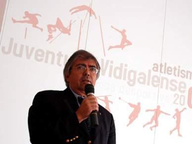 Fernando Mota volta atrás na demissão