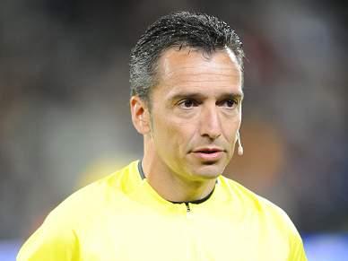 Jorge Larrionda terá de aprovar tala de protecção de Drogba