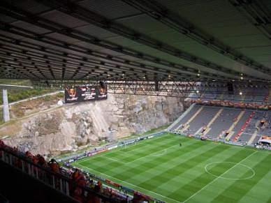 Braga pede investigação ao preparador do Benfica