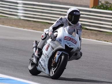 Lorenzo vence o GP da Catalunha