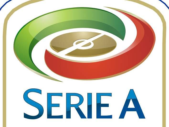 Greve pode estender-se a Itália