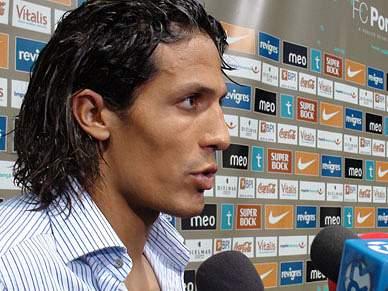 """""""Foi um resultado nada positivo para o FC Porto"""""""