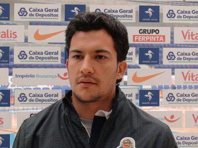 Emanuel Garcia