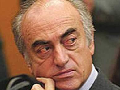 Ex-director condenado a 3 anos de prisão