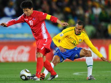 Brasil, um samba ainda por afinar