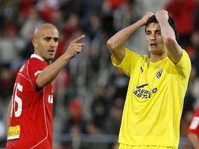 Maiorca e Nunes perdem quarto lugar em Tenerife