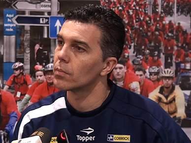 Marcos Sorato