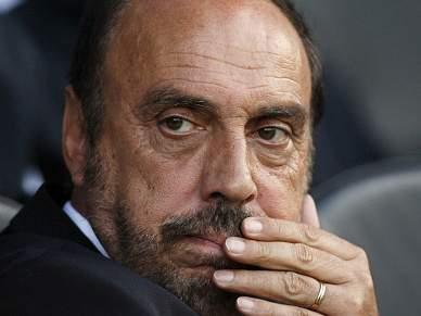 Cajuda nega suceder a Paulo Bento e vai renovar pelo Sharjah