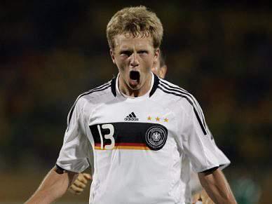 Alemanha, Brasil e EAU completam quadro dos quartos-de-final