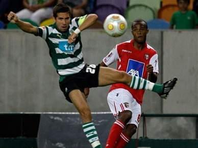 O maior investimento interno e a segunda mais cara na história do FC Porto