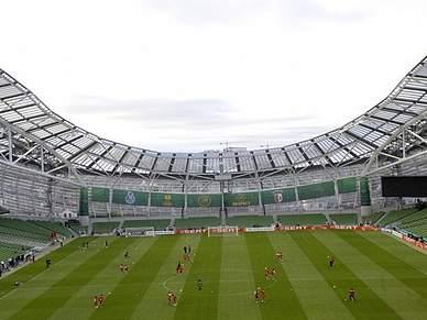 Braga nega pedido do FC Porto