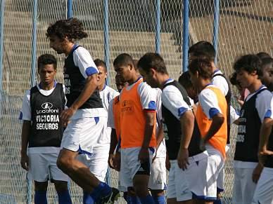 Rodrigo Arroz chamado para deslocação a Vila do Conde