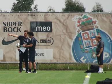 Jogos com Ajax e Sampdoria sem transmissão televisiva
