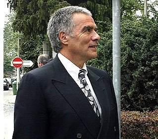 Pimenta Machado admite candidatar-se