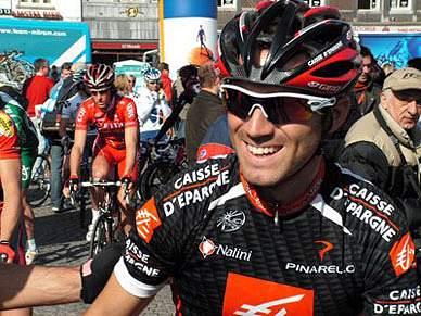 Valverde impõe-se a Freire em novo duelo ao sprint