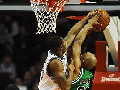 Bulls batem Wizards e isolam-se na Conferência Este