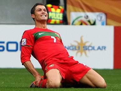 Vitória portuguesa em destaque na imprensa de Macau e Hong Kong