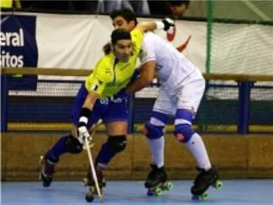 Braga e Oliveirense candidatas à Taça CERS