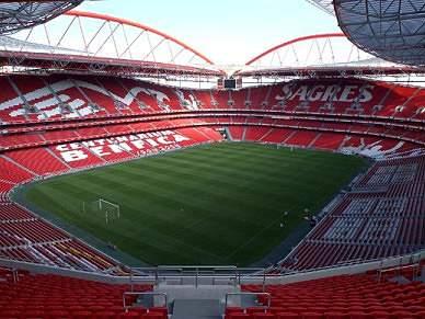 Benfica não pode negar acesso a jornalistas
