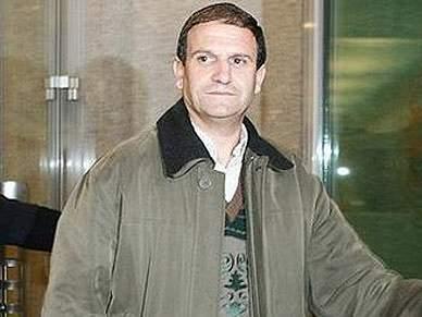 Martins dos Santos aguarda julgamento em liberdade