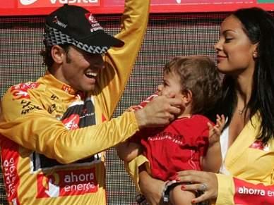Vuelta de 2010 abre com contra-relógio nocturno