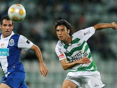 """FC Porto e Naval foram os mais """"bem comportados"""", Olhanense ultrapassa os 100"""