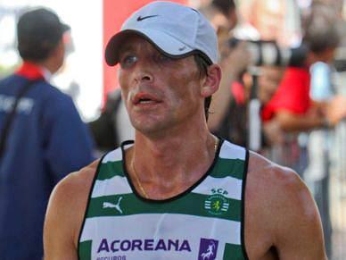 TCCE pela terceira vez em Vila Real de Santo António
