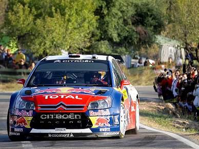 Loeb lidera após quatro especiais, Araújo terceiro na produção