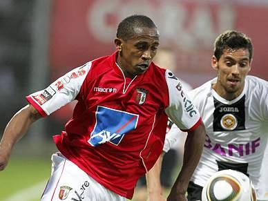Ivo Vieira diz que empate acaba por «ser bom»