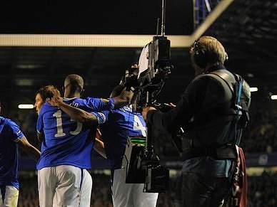 Associação das Ligas Europeias promove debate sobre Mercado dos Media Desportivos