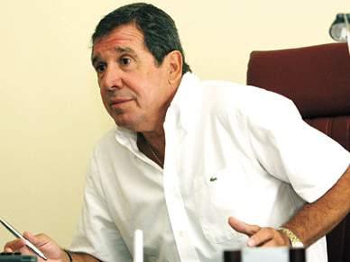Humberto Coelho quer selar apuramento da Tunísia