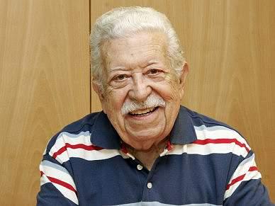 Artur Agostinho homenageado em Alvalade