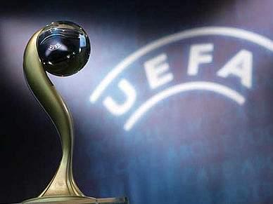 FIFA e UEFA ameaçam suspender Federação Bósnia