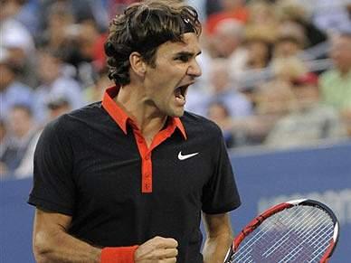 Federer vence Torneio de Doha